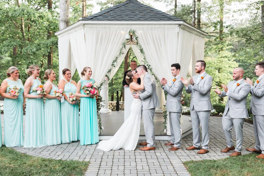 Olivia-Justin-Friel-Wedding-644.jpg