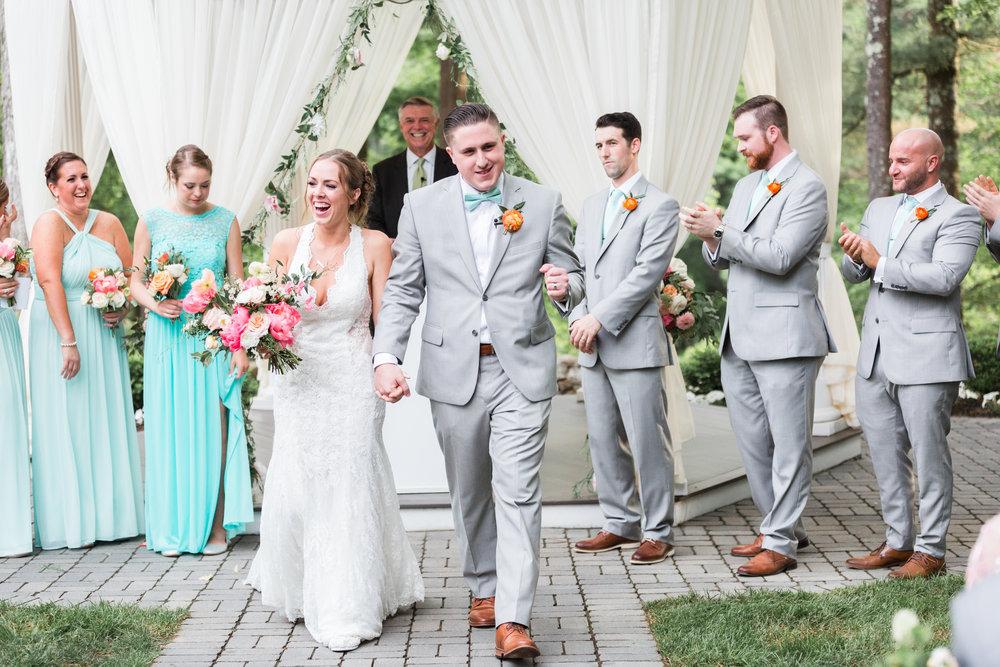 Olivia-Justin-Friel-Wedding-653.jpg