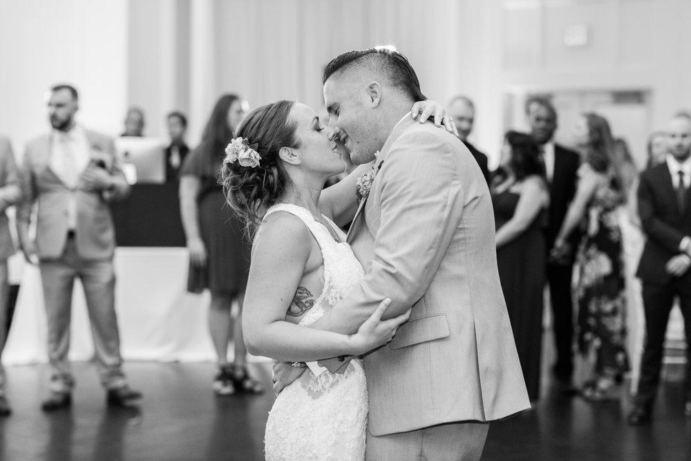 Olivia-Justin-Friel-Wedding-912.jpg