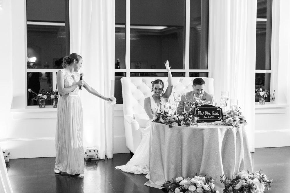 Olivia-Justin-Friel-Wedding-932.jpg