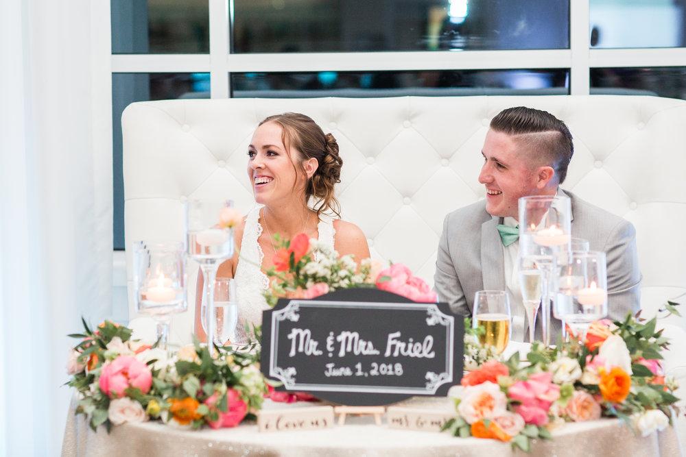 Olivia-Justin-Friel-Wedding-961.jpg
