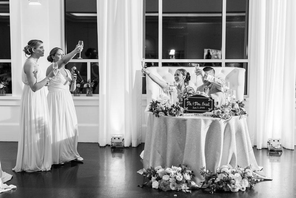 Olivia-Justin-Friel-Wedding-965.jpg
