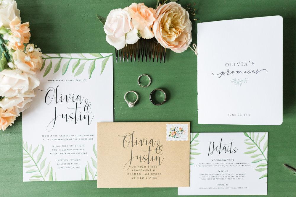 Olivia-Justin-Friel-Wedding-27.jpg
