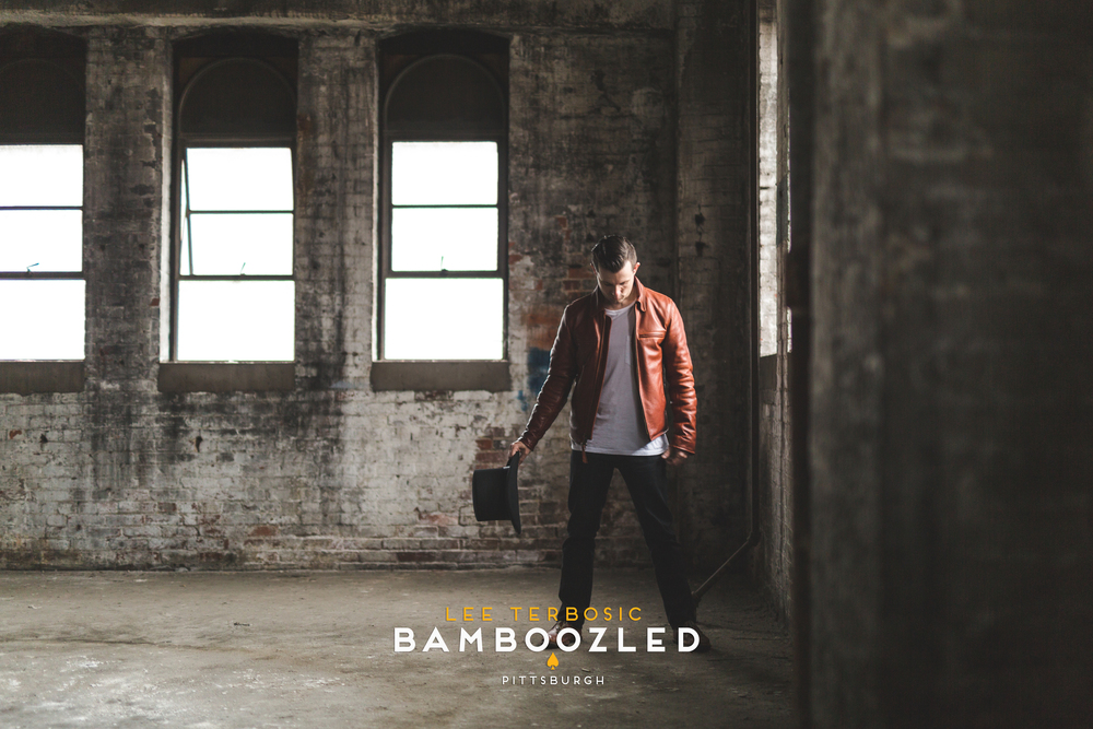 Lee Terbosic-Bamboozled-Image & Logo-13.jpg
