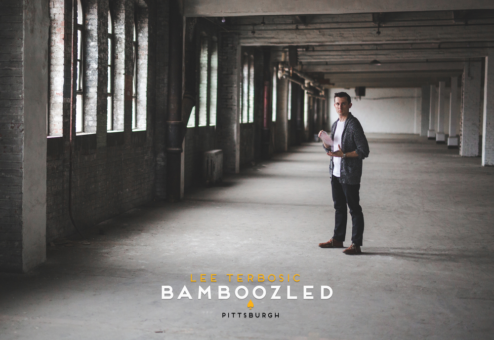 Lee Terbosic-Bamboozled-Image & Logo-3.jpg