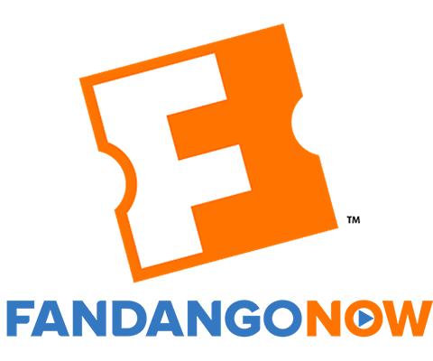 Fandango-Now-1.png