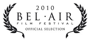 2010 BAFF OFFICIAL SELECTION LOGO.jpg
