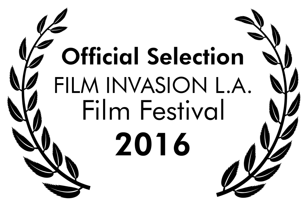Film Invasion LA.png