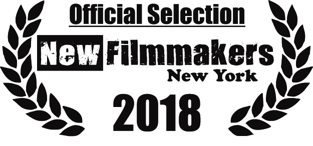 NewFilmmakers Laurels 2018.jpg