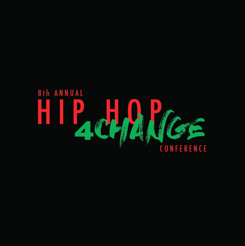 Hip Hop 4 Change Conference