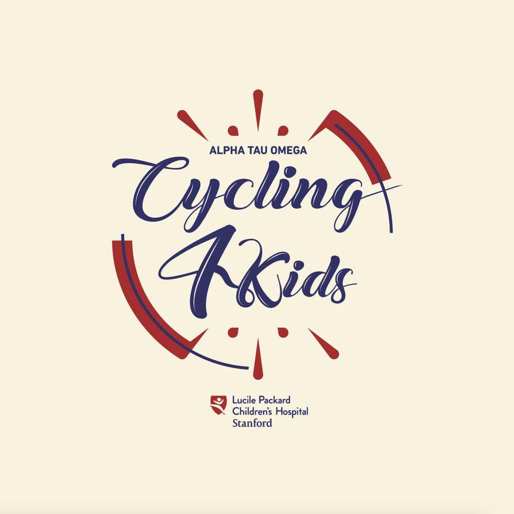 cycling4kids_fernandosez.png