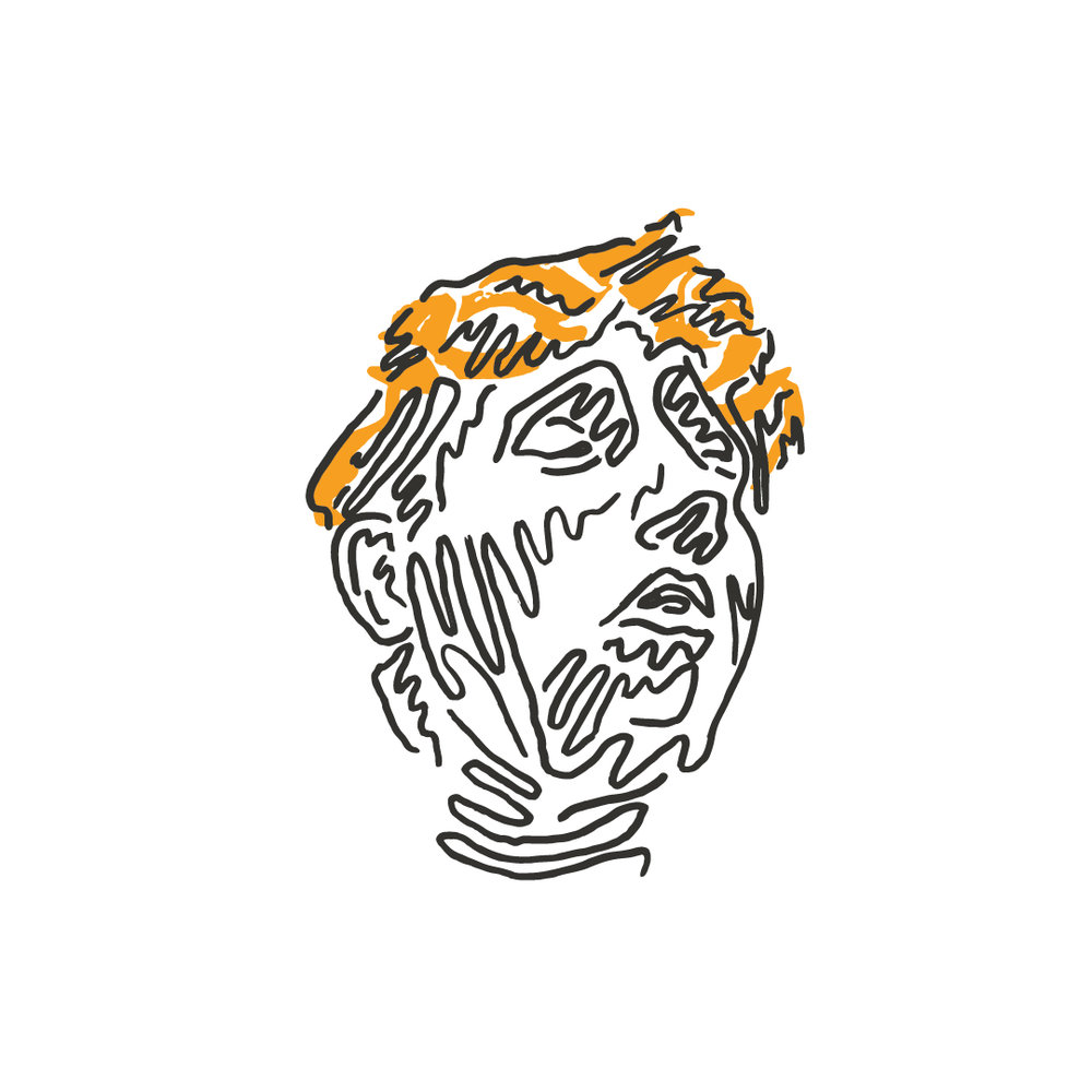 KING KRULE_czech one-01.jpg