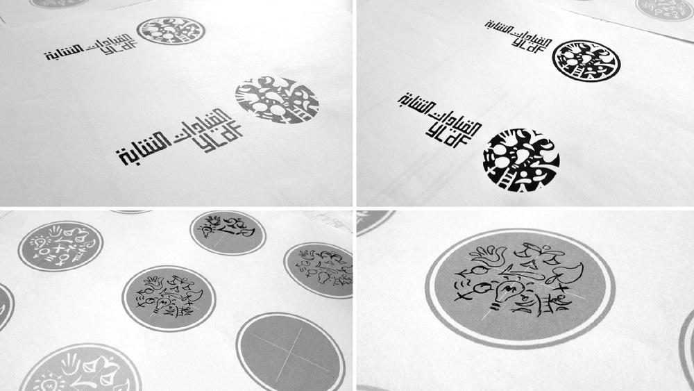 YLDF_ajaber portfolio-03.jpg