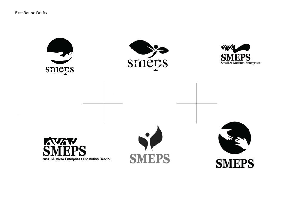 smeps_behance-07.jpg