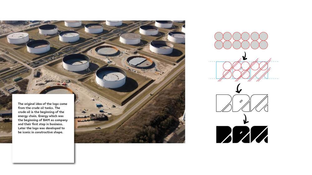 aj work portfolio 2014.jpg