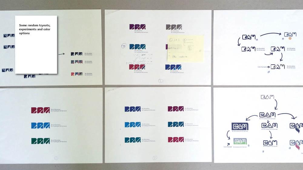 aj work portfolio 20142.jpg