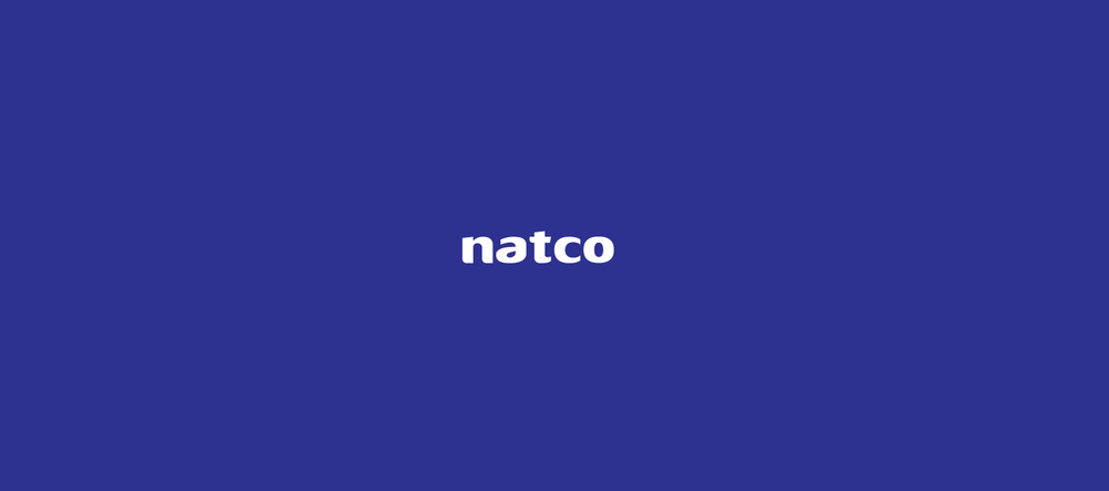 natco-for-arsel-website-01.png