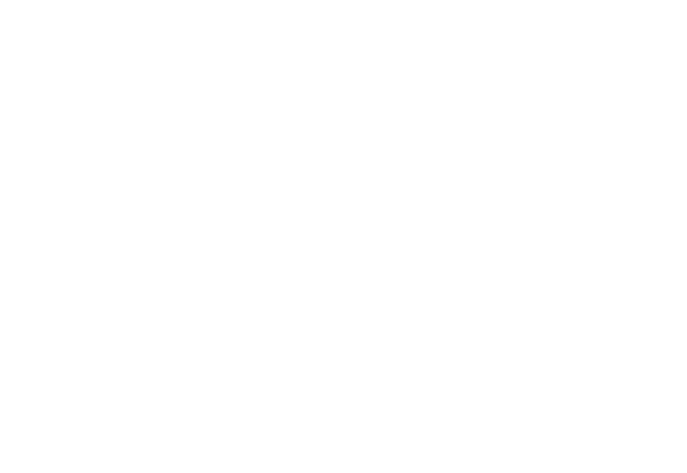 Salon Today white.png