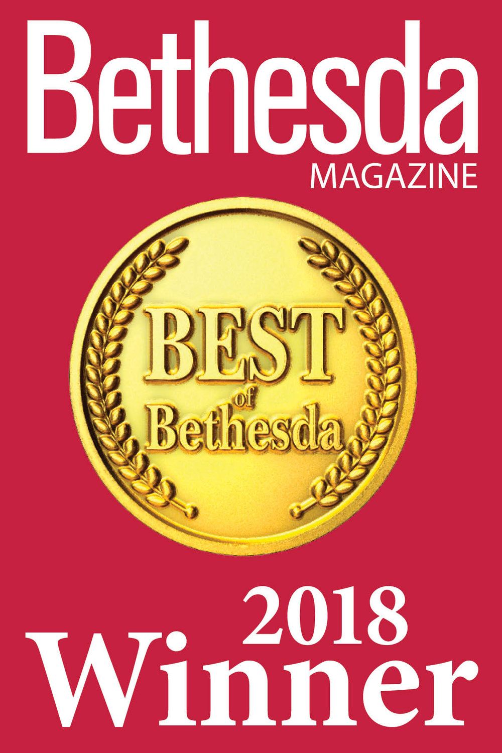Bethesda Magazine 2018 Winner Badge.jpg
