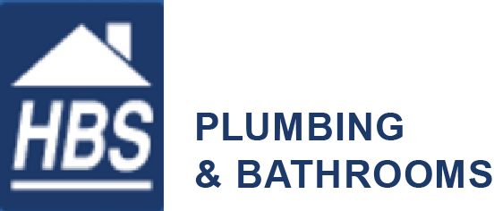 HBS Plumbing & Bathrooms