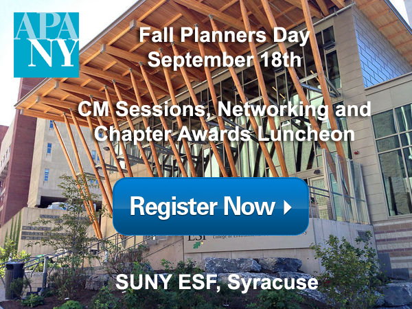 register fall planners day copy
