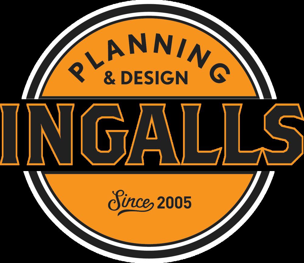 Ingalls_Primary_Orange-1.png