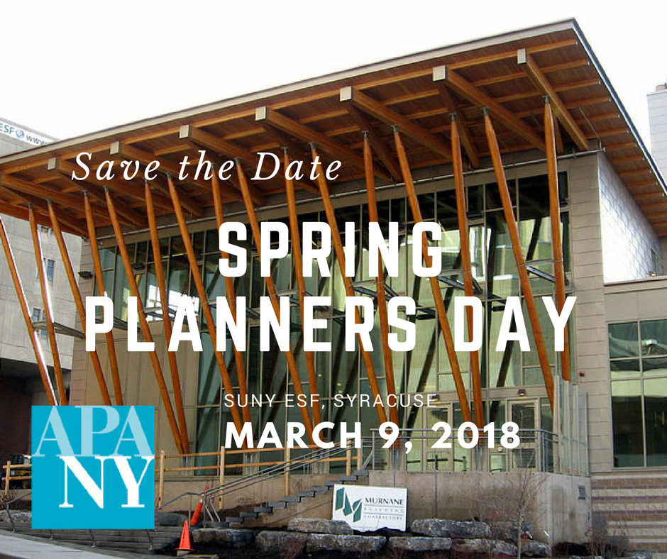 2018 Spring Planners Day.png