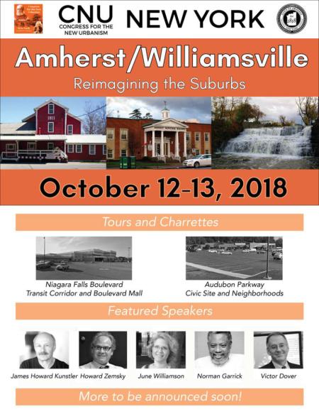 CNU Flyer - Amherst - Oct 12 & 13.png