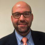 Mark Castiglione, AICP, Chapter President