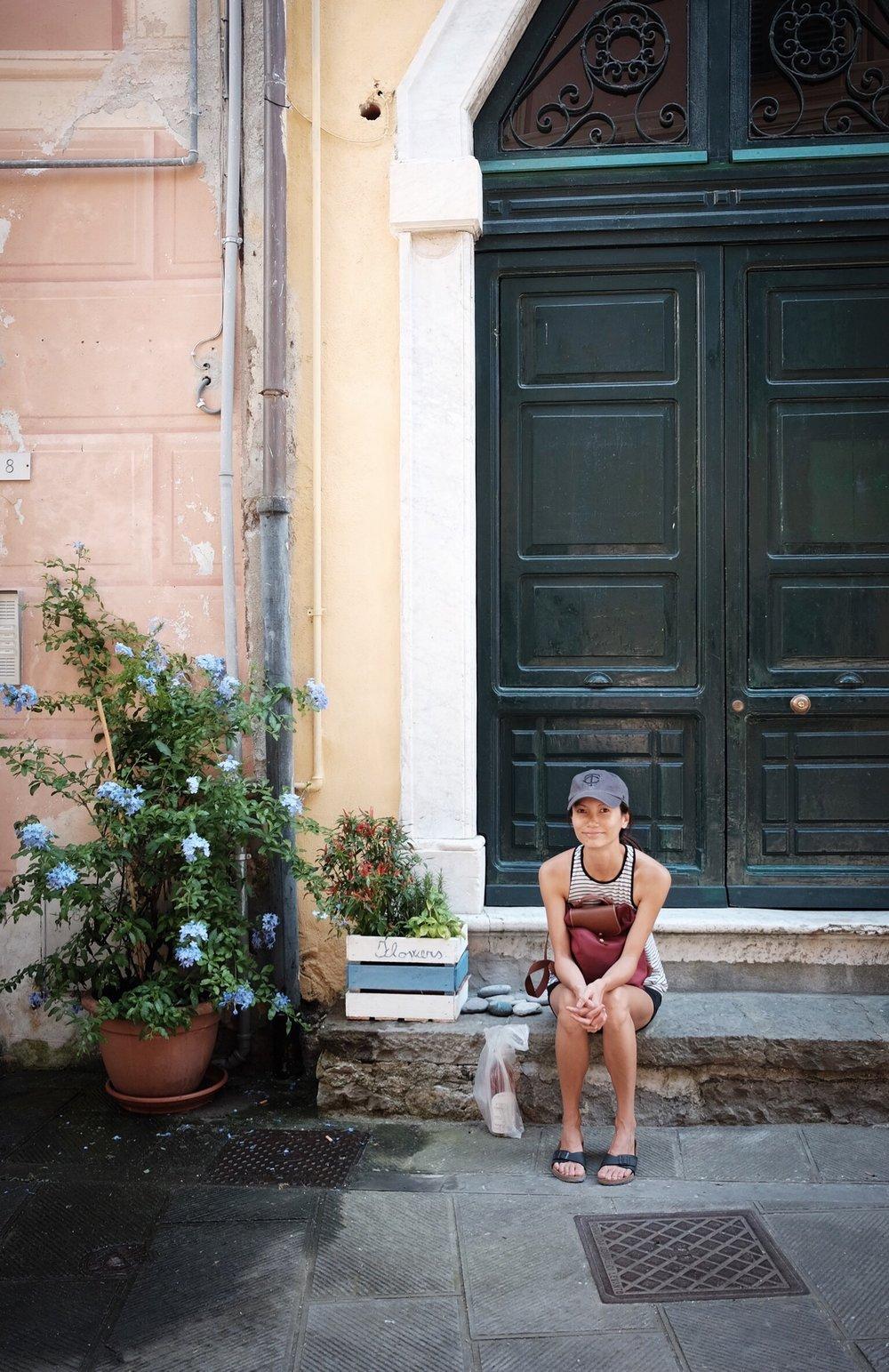 VSCO Cinque Terre 2016 - 2 of 74.jpg