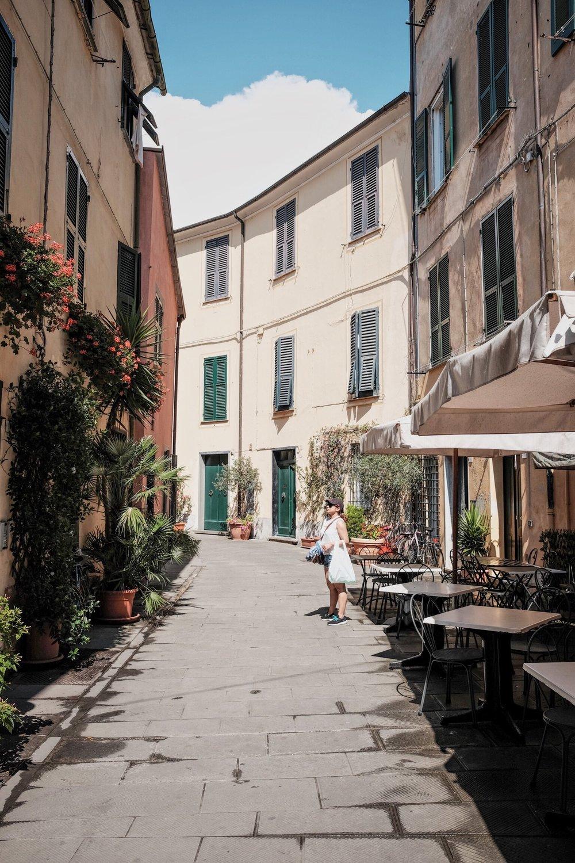 VSCO Cinque Terre 2016 - 3 of 74.jpg