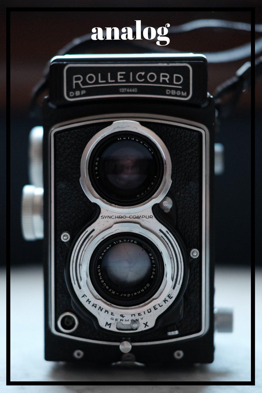 rolleicord.jpg