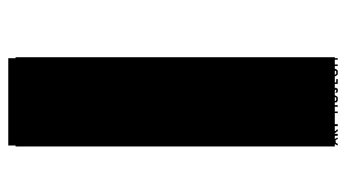 2figge-logo.png