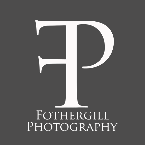 Fothergill Photography: Portrait - Commercial - News - Event Photographer
