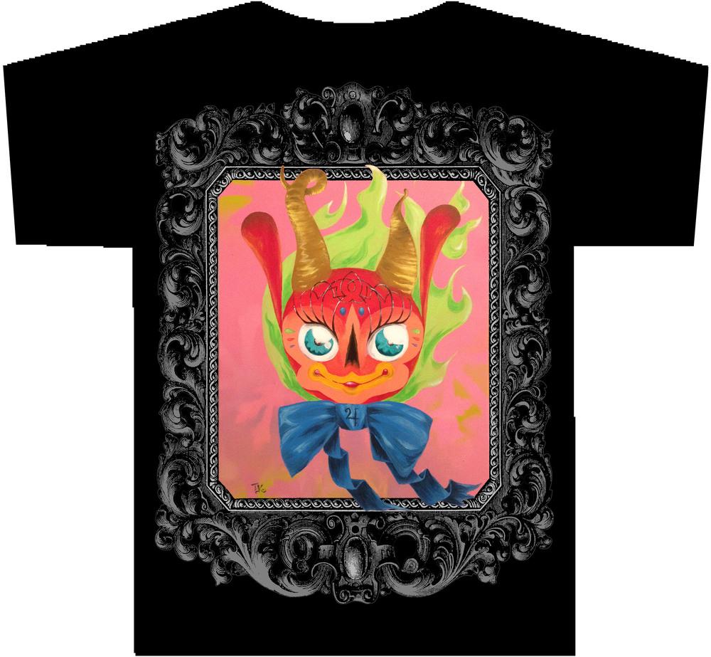 BEEZLE T-Shirt