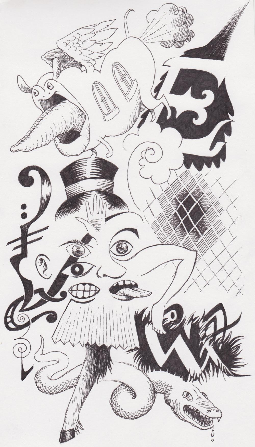 Doodle 2-24-2016.jpg