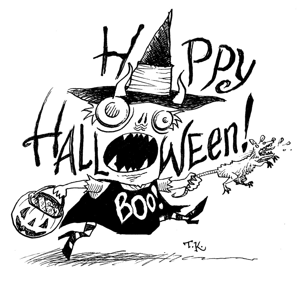 Halloween Drawing 2013.jpg