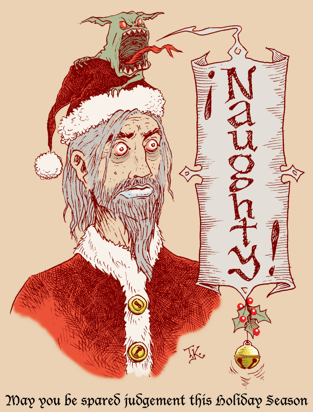Santa Vagrant with Elf COLOR & CAPTION RGB.jpg