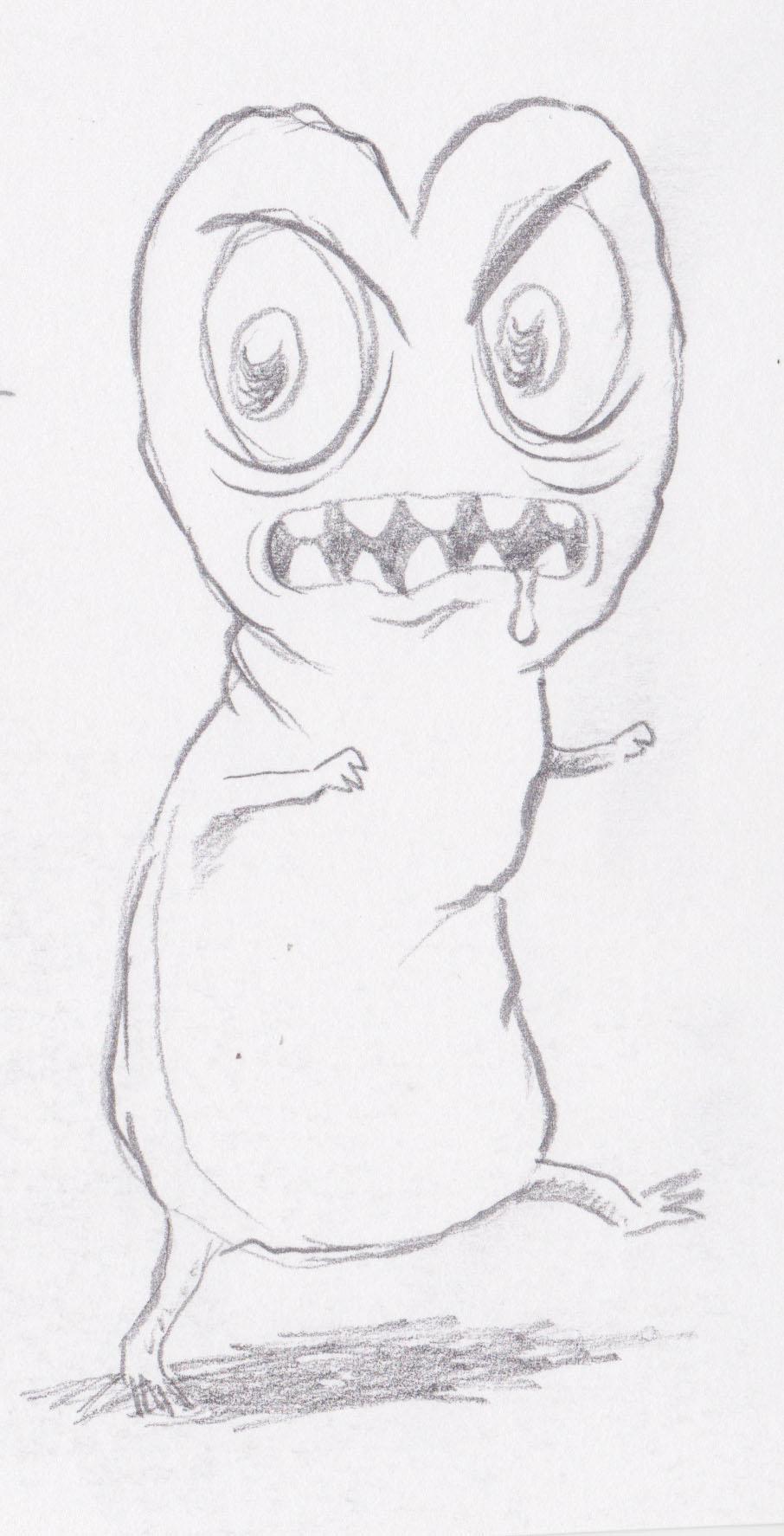 Character-Doughy.jpg