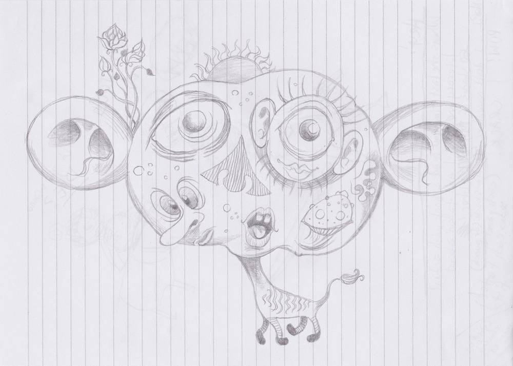 Notebook doodle 4-29-13 SMALLER.jpg