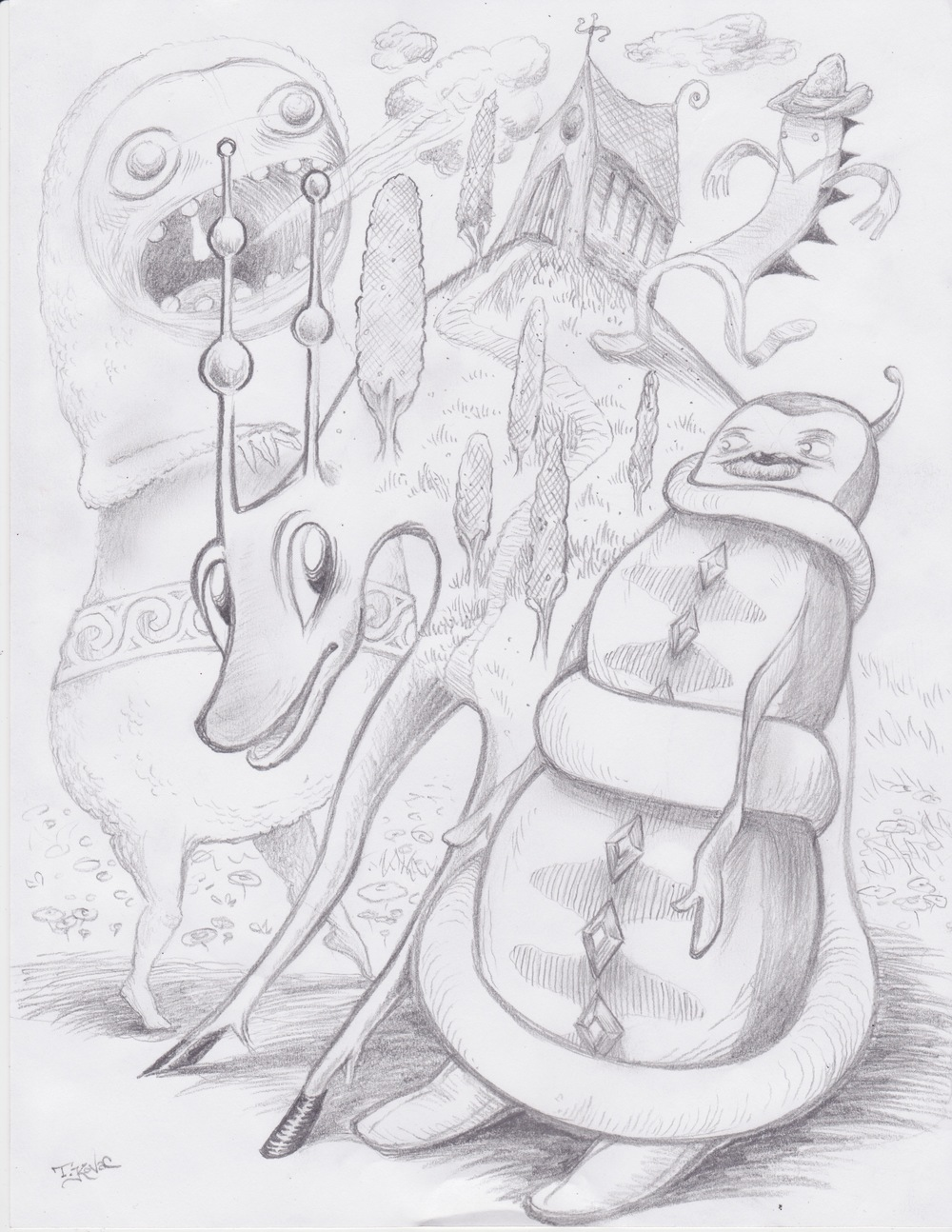 Sketch 1-15-2014.jpg