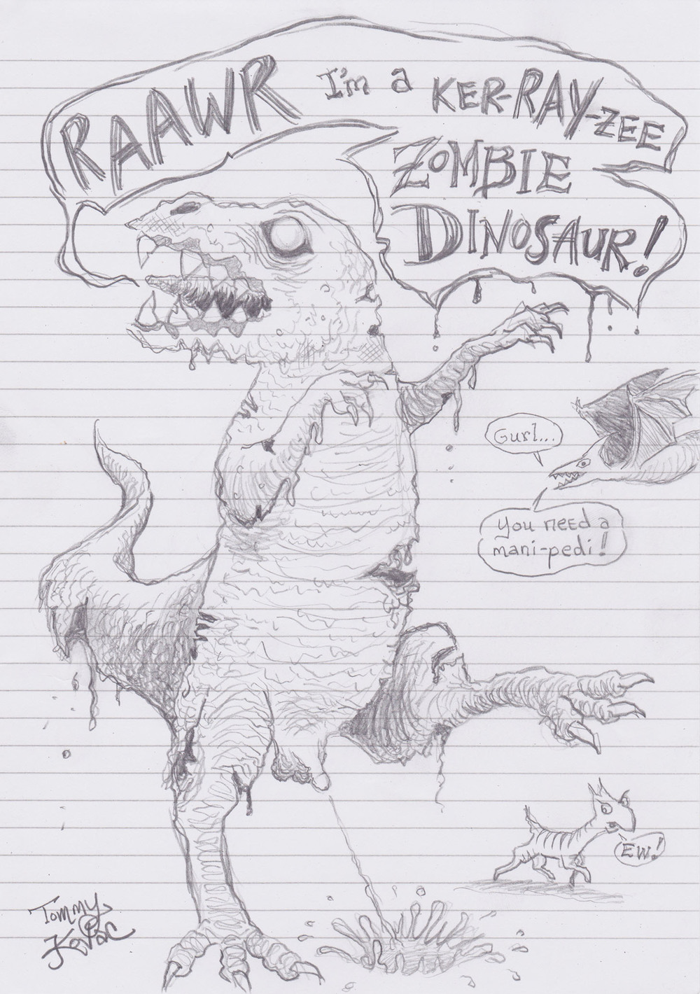 Zombie Dinosaur SMALLFILE.jpg