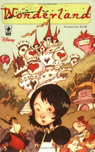 Wonderland 1 front cover.jpg