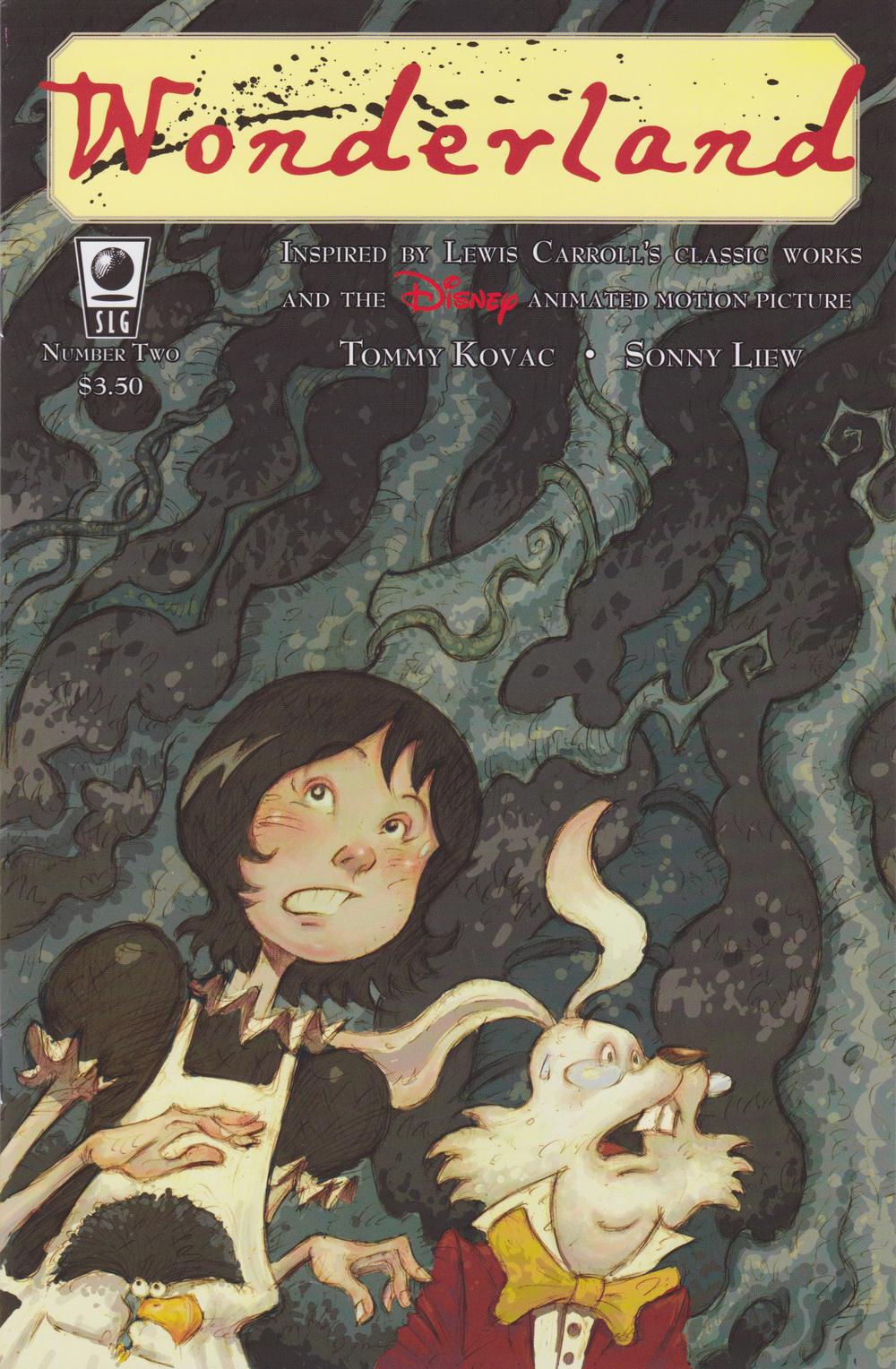 Wonderland 2 front cover.jpg