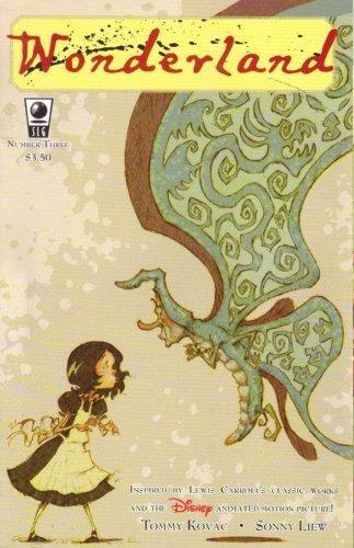 Wonderland 3 front cover.jpg
