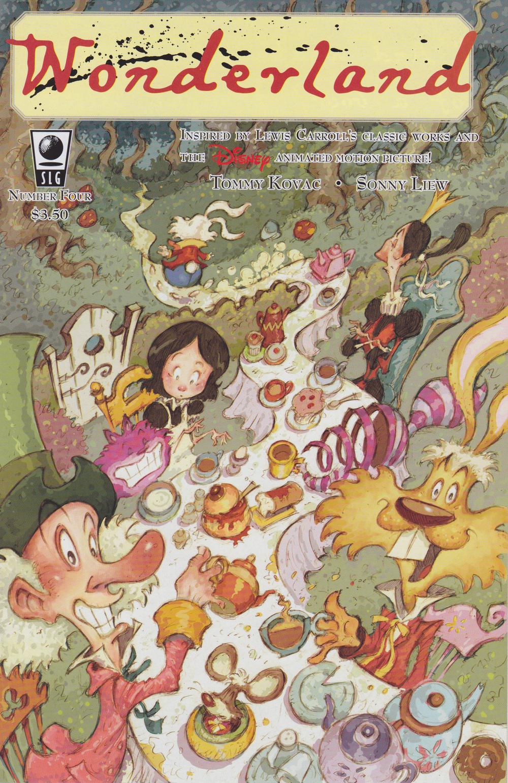 Wonderland 4 front cover.jpg