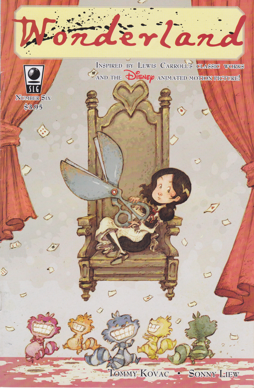 Wonderland 6 front cover.jpg