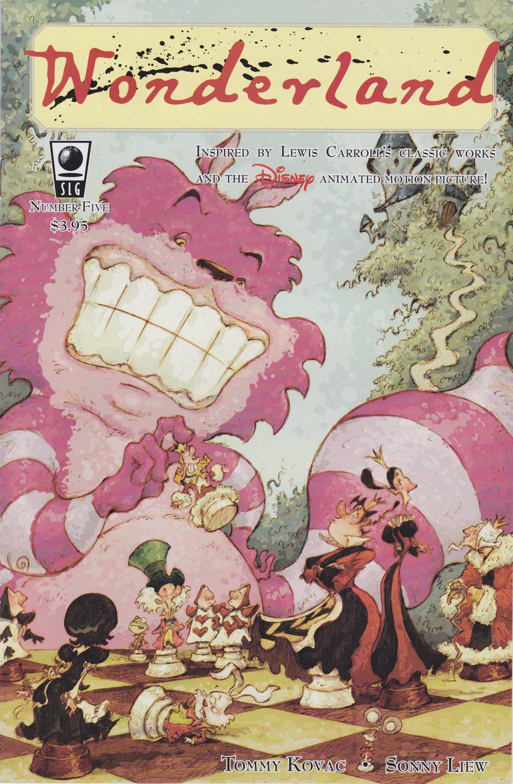 Wonderland 5 front cover.jpg