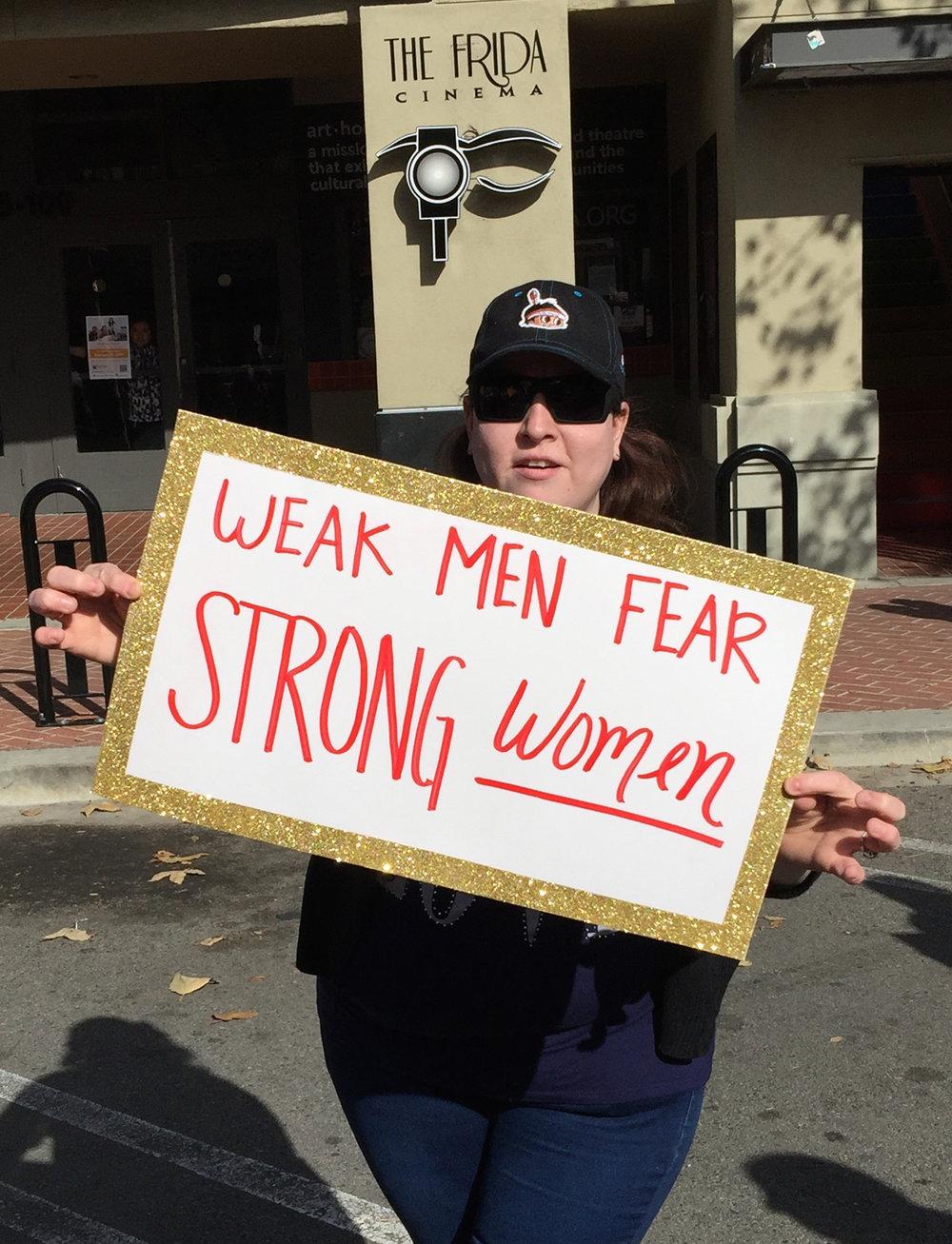WMOC weak men.jpg