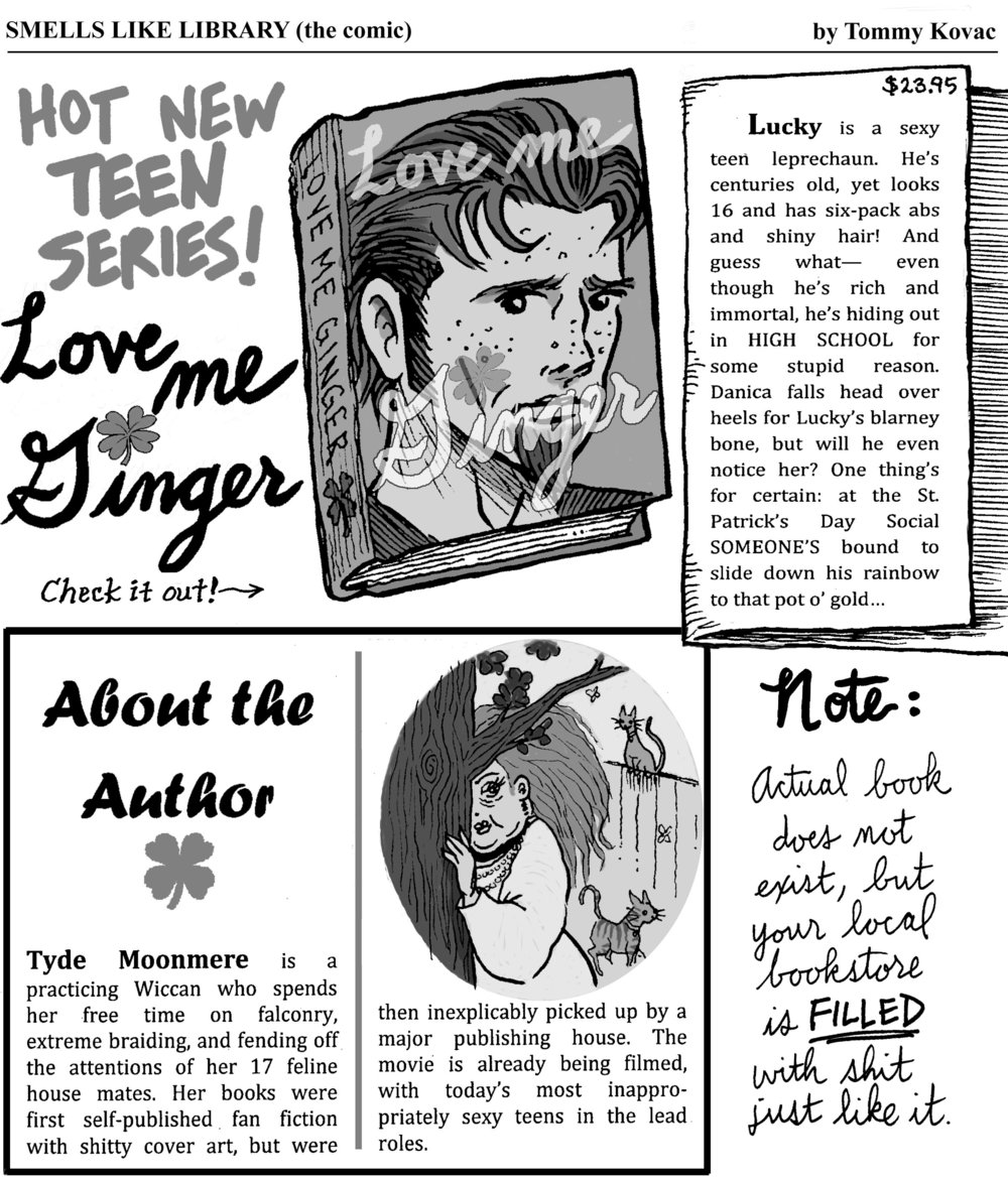 SLL COMIC #8 EDIT.jpg